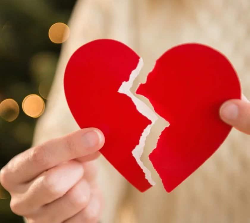 reasons-for-breakups