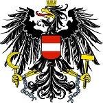 Austrian-Bundesadler