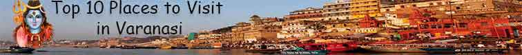 best-places-to-visit-in-varanasi