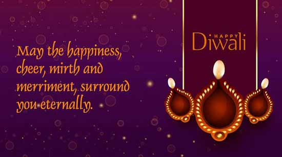 deepavali-wishes