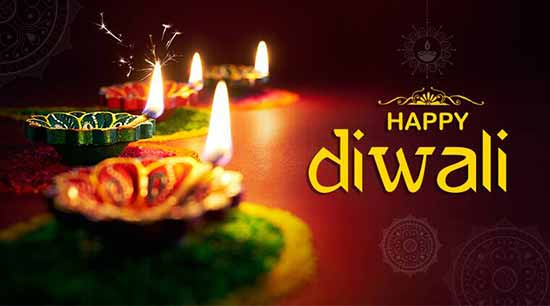 happy-diwali-wishes
