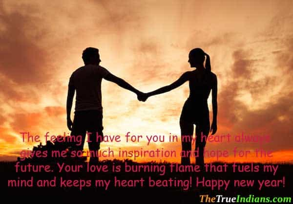 happy-new-year-wishes-for-girl-friend